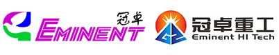 Shandong Eminent Heavy Industry Technology Co., Ltd.